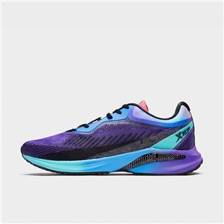 【騛速5G】特步 男子跑鞋 20年新款专业竞速透气跑鞋880319116130