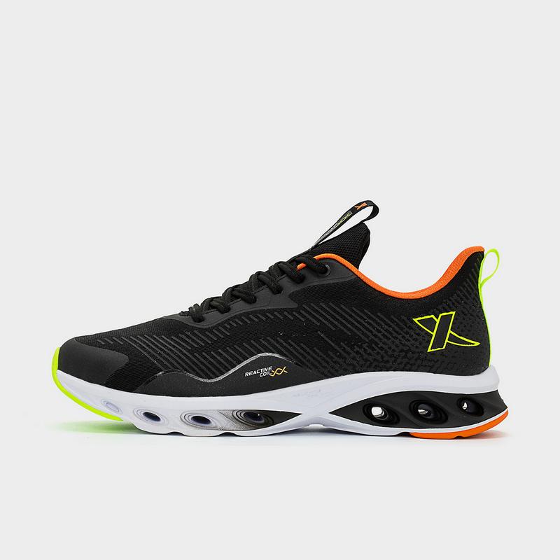 【减震旋科技7代】男子跑鞋 21年新款 网面透气专业运动跑步鞋879119110076