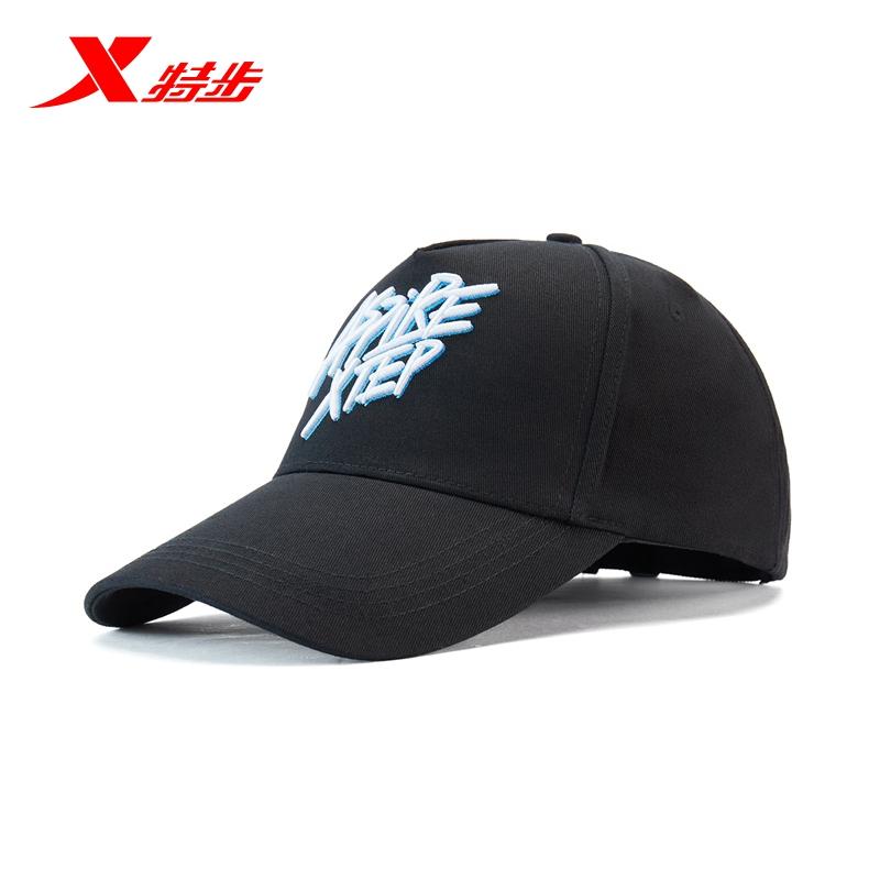 男女同款运动帽 21年夏季新款 中性潮流时尚透气鸭舌帽879237210015