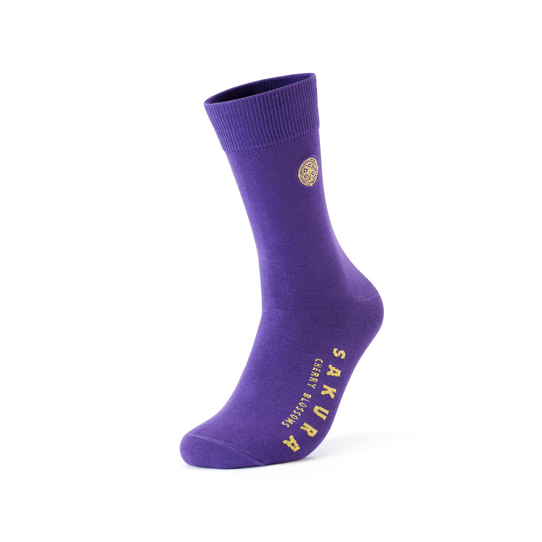 【天乘】特步 男女高帮袜 21年新款时尚潮流运动长袜879237560083