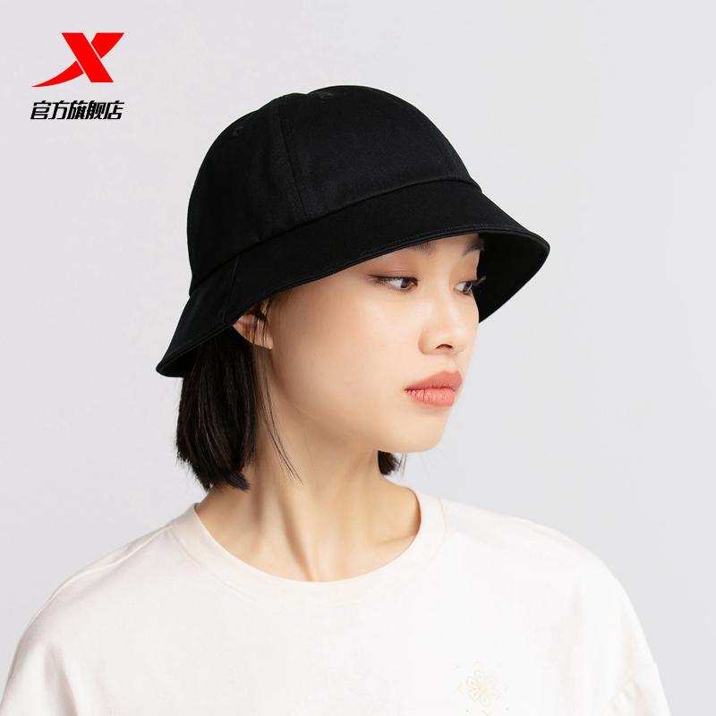 【樱花帽】男女同款渔夫帽 21年新款 潮流时尚百搭帽879238230070