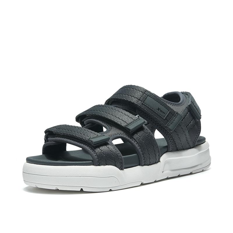 专柜款 男子户外鞋 21年新款潮流舒适休闲鞋979219171762