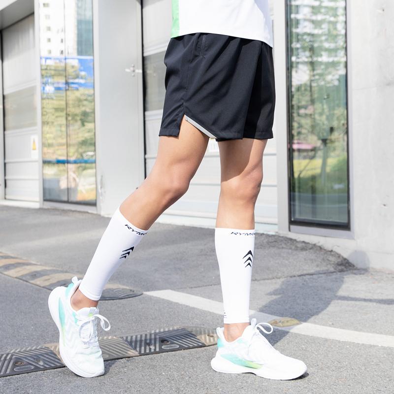 特步 男子梭织短裤 21年夏季新款 运动跑步休闲日常短裤879229670278