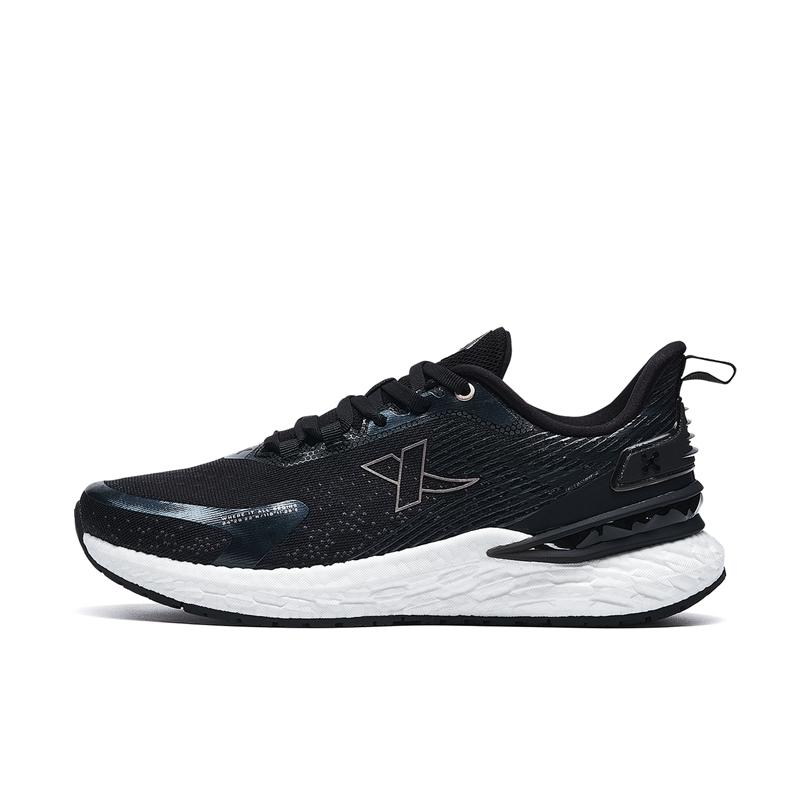【动力巢7.0】专柜款 女子跑鞋 21年新款休闲运动减震时尚跑步鞋979318110204