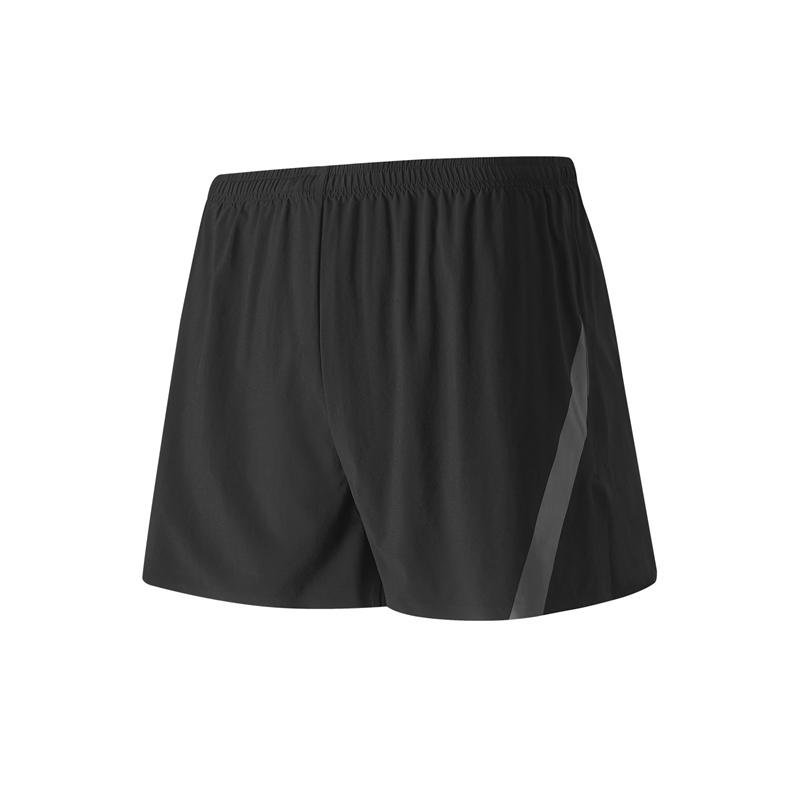 专柜款 男子梭织运动短裤 21年新款 运动跑步舒适休闲男子短裤三分裤979229240227