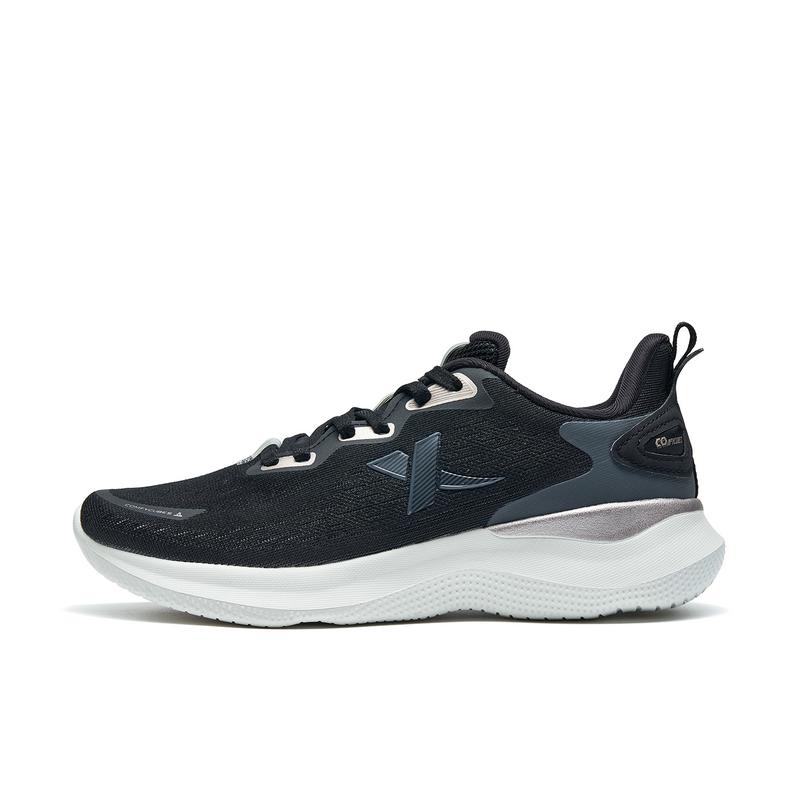 【柔立方】专柜款 女子跑鞋 21年新款 健步运动跑步舒适百搭女子跑鞋979318110216