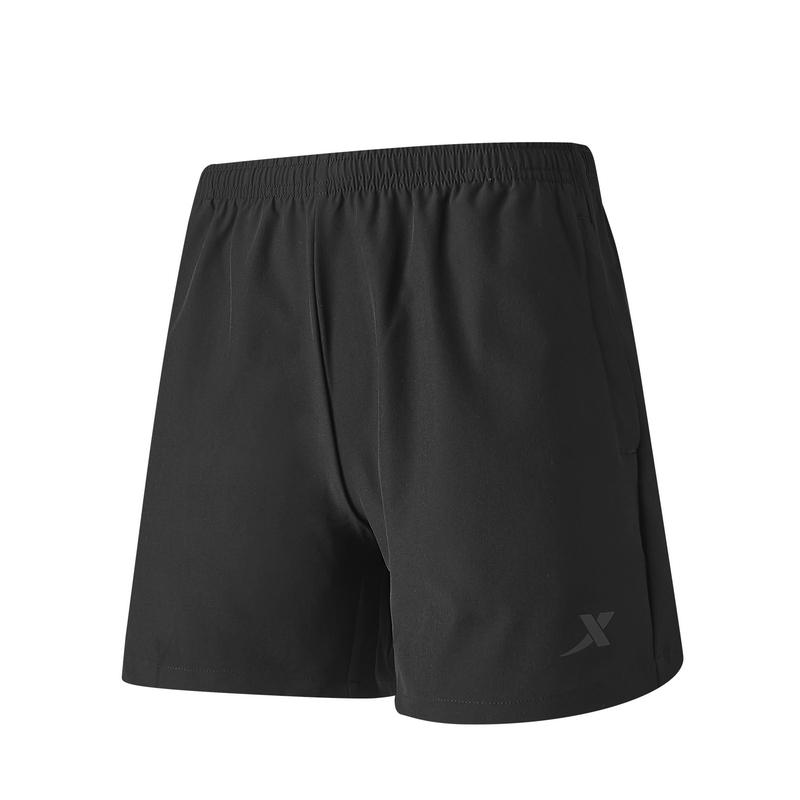 专柜款 女子运动短裤 21年新款 瑜伽跑步运动舒适女短裤979328240580