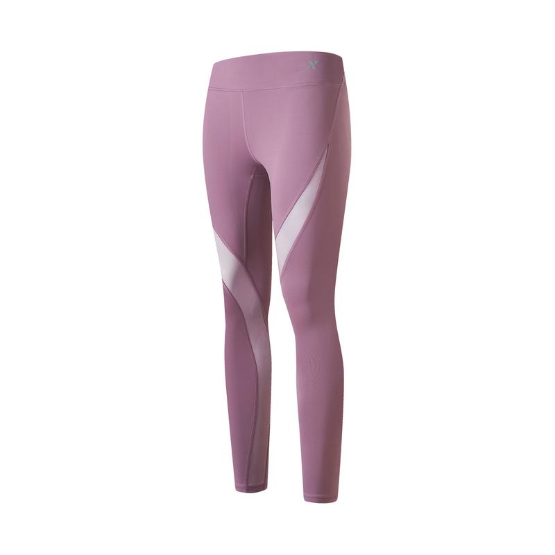 专柜款 女子紧身裤 21年新款 瑜伽训练舒适女紧身裤979328580210