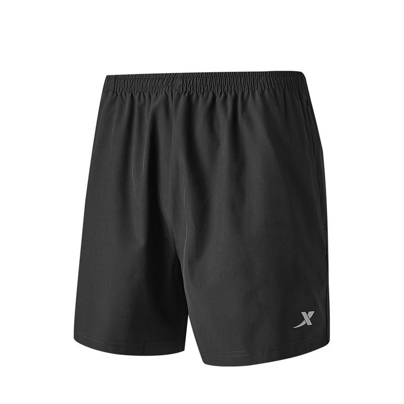 专柜款 男子运动短裤 21年新款 跑步健身休闲透气男短裤979329240232