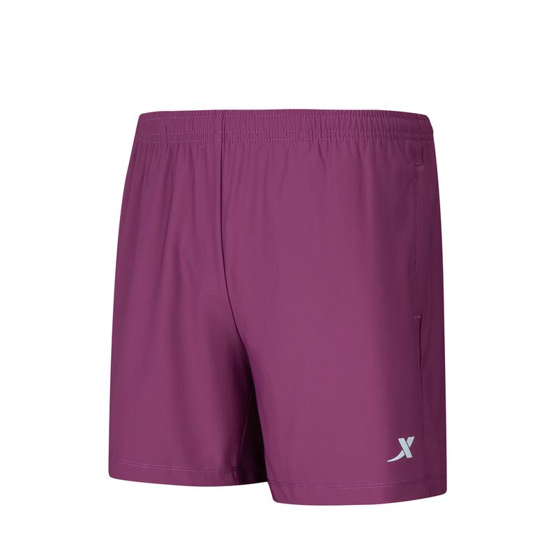 女子针织短裤 21年新款纯色百搭休闲运动裤879228600369