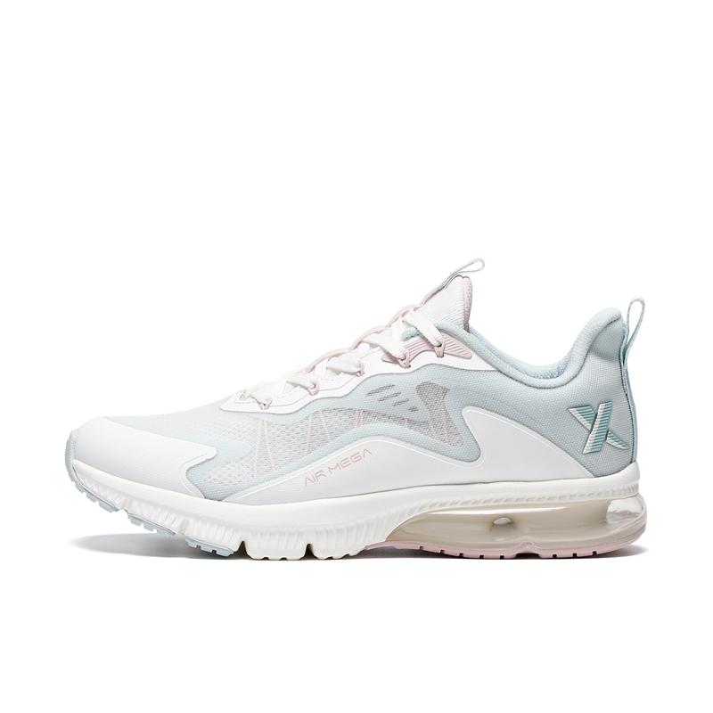 专柜款 女子跑鞋 21年新款 透气舒适轻便女子跑鞋979318110021
