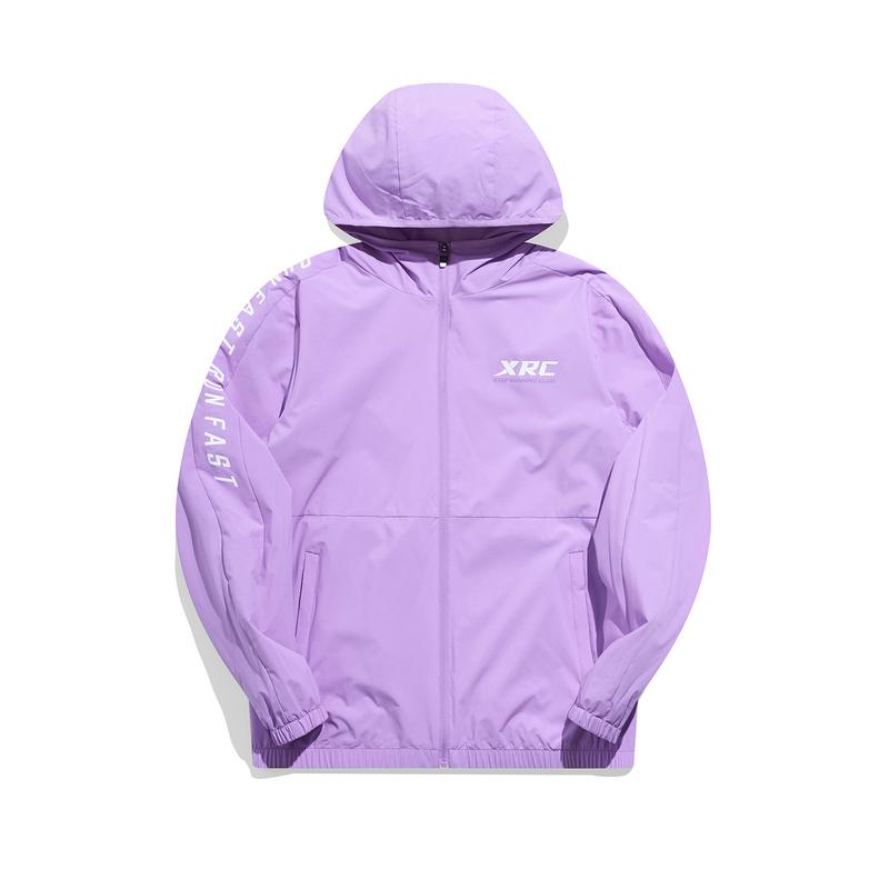 【预售到手129】女子保暖风衣 21年新款 保暖防风外套879328160233