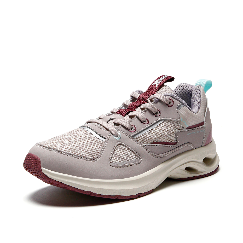 【减震旋科技】女子跑鞋 21年新款透气百搭女子跑鞋879318110051