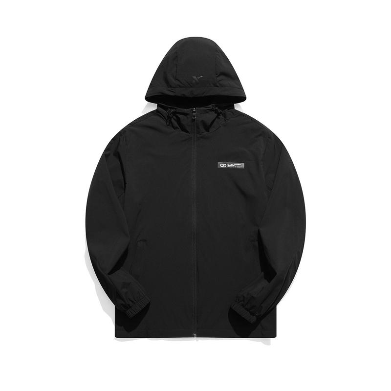 专柜款 男子风衣 21年新款 经典保暖风衣979329160643
