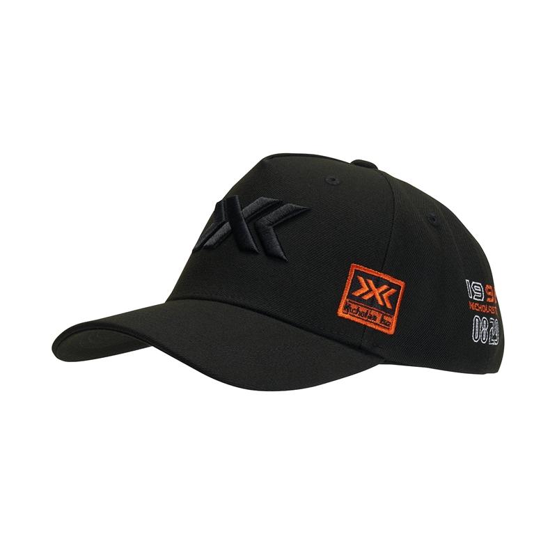 【谢霆锋同款】男女同款帽子 21年新款 潮流刺绣运动帽礼盒装979337211988