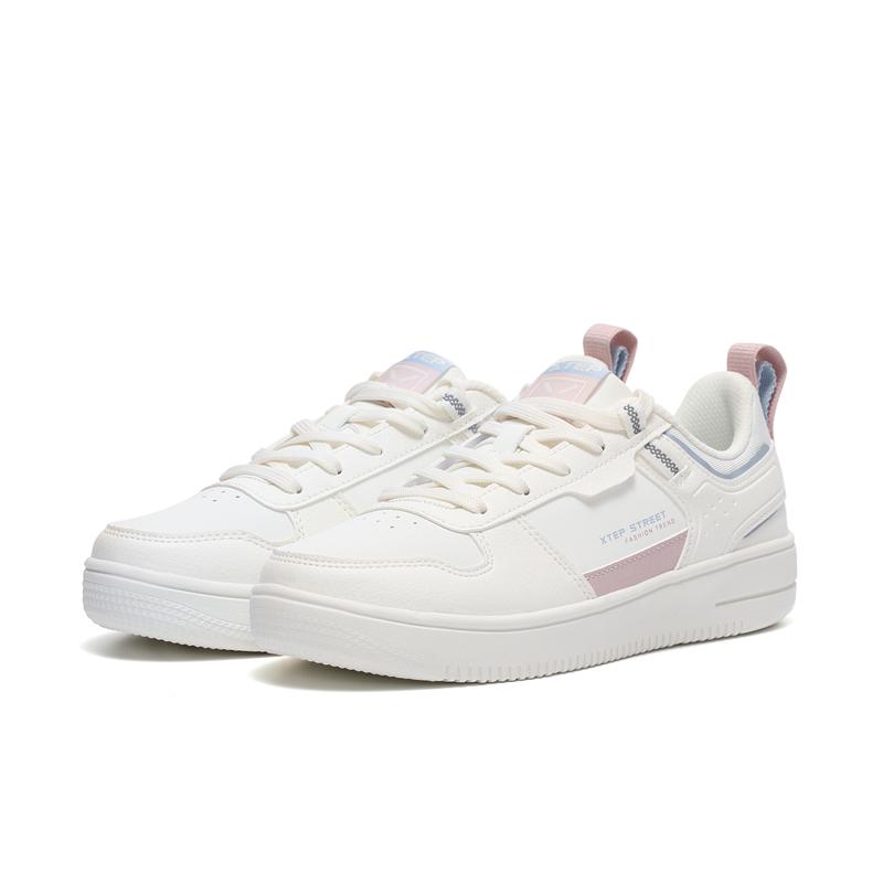 专柜款 女子板鞋 21年新款 潮流百搭街头板鞋979418310028