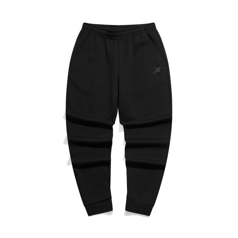 专柜款 女子长裤 21年新款 舒适运动针织长裤979428630306