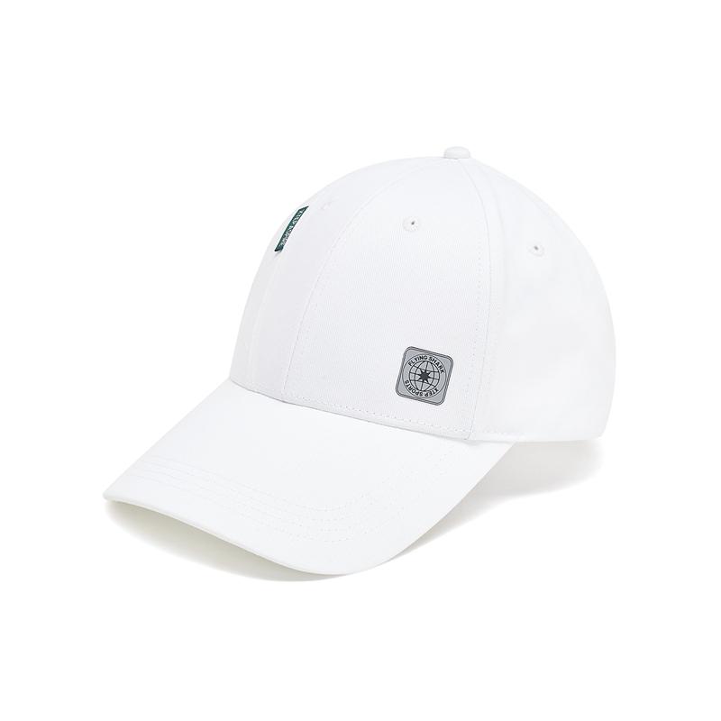 男女同款运动帽 21年新款 简约百搭鸭舌帽879437210024