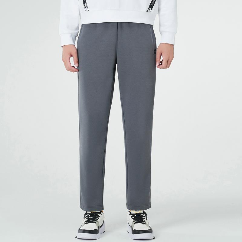 男子长裤 21年新款 都市百搭舒适针织长裤879329630292