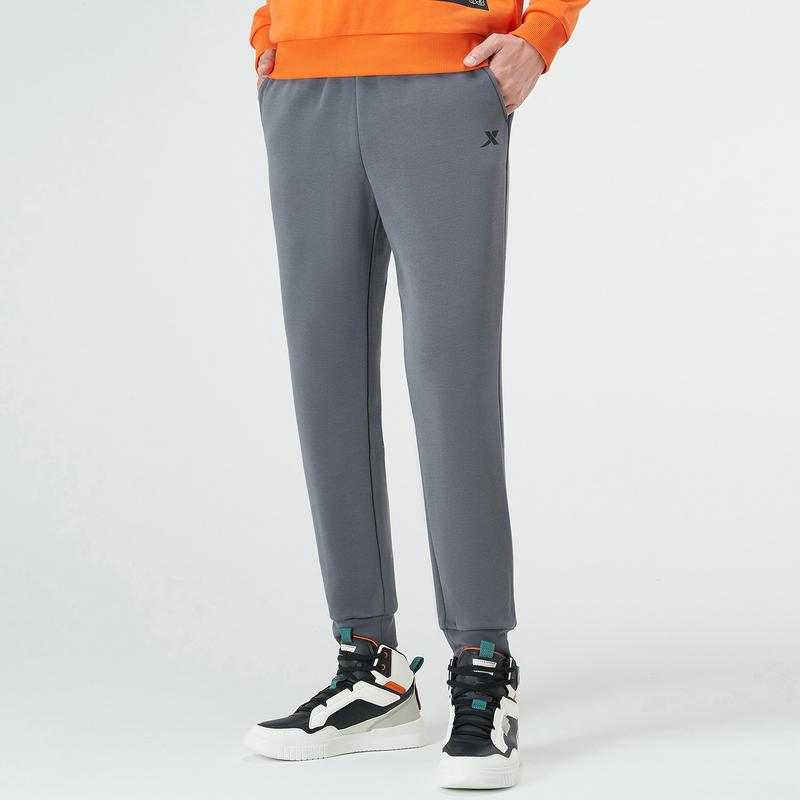 男子长裤 21年新款 经典百搭运动针织长裤879329630289
