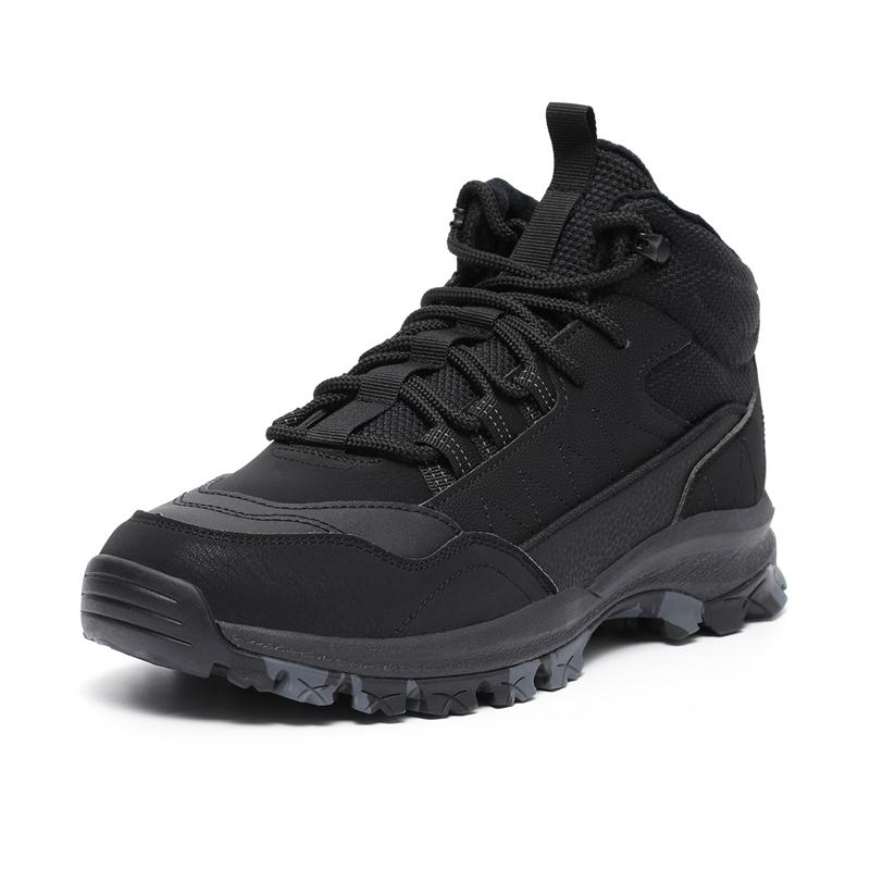 男子户外鞋 21年新款 革面耐磨防滑男户外鞋979419370023