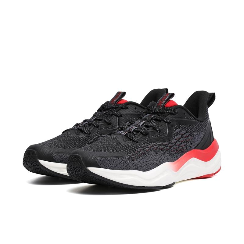 男子跑鞋 21年新款 舒适轻便防滑跑鞋979419110007