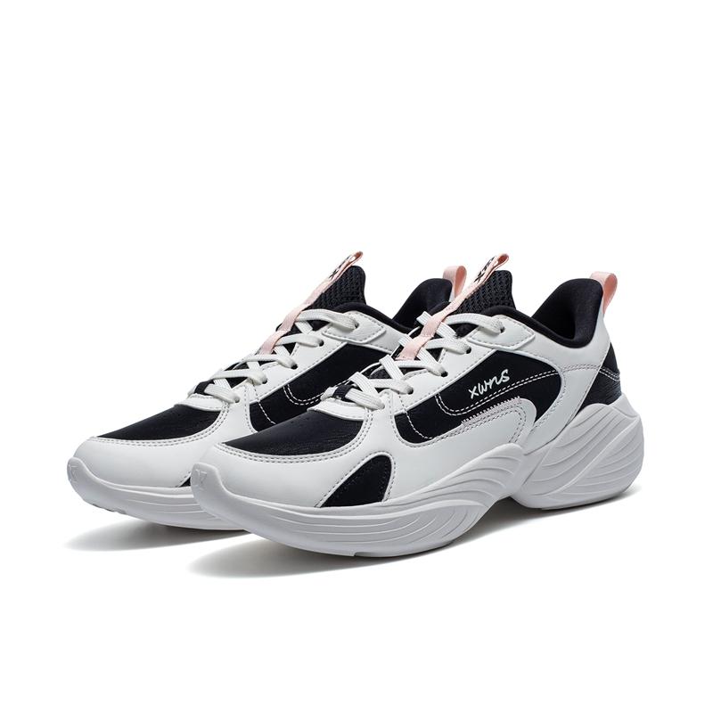 女子综训鞋 21年新款 舒适防滑综训运动鞋979418520016