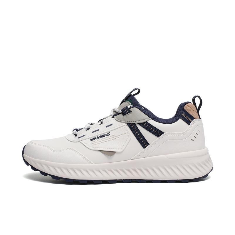 专柜款 男子休闲鞋 21年新款 都市时尚革面男休闲鞋979419390043