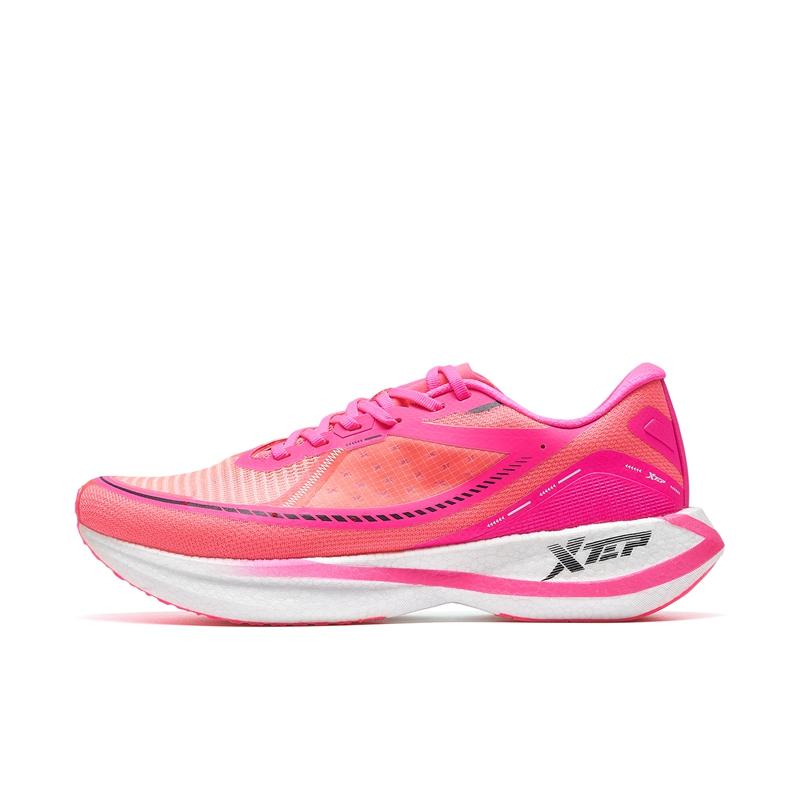 【竞训260】专柜款 男子跑鞋 21年新款 减震竞速马拉松科技跑鞋979419110071
