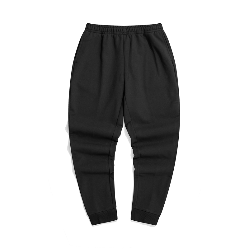 专柜款 女子长裤 21年新款 舒适经典运动针织长裤979428630305